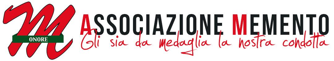 Associazione Memento